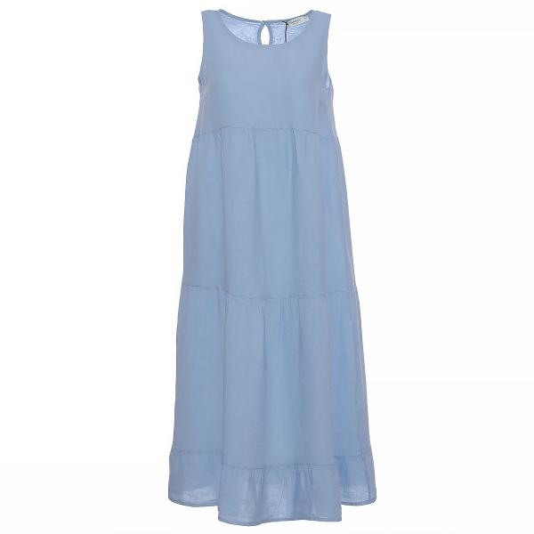 """Marisol linane kleit """"Stella"""" sinine"""