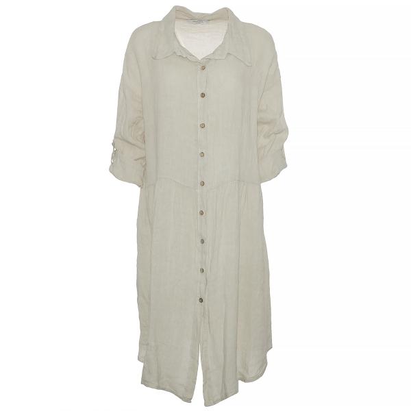 "Marisol linane kleit ""Amanda"" E"