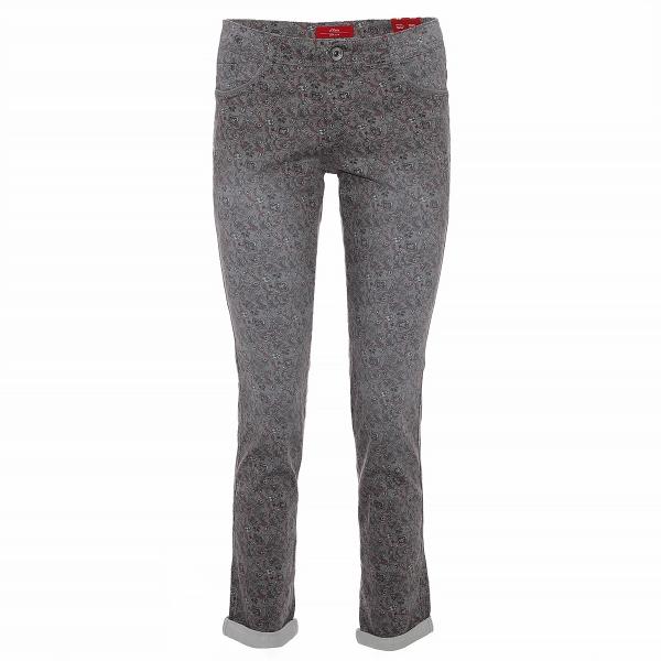 Naiste püksid E