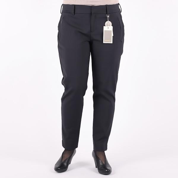 Naiste püksid ZE