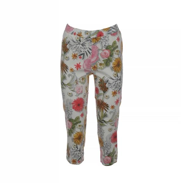 """Naiste püksid """"Capri"""""""
