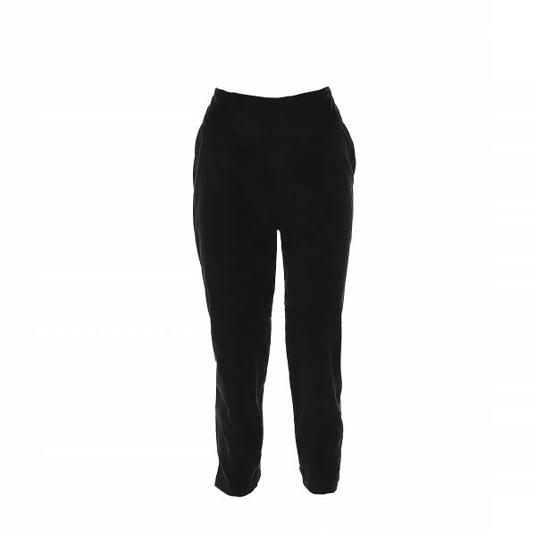 Naiste püksid Petya