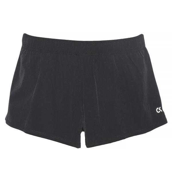 Calvin Klein naiste lühikesed püksid E
