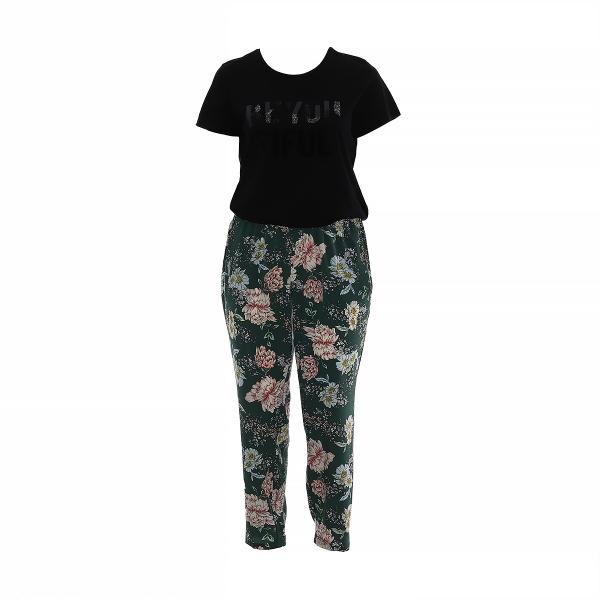 Naiste püksid