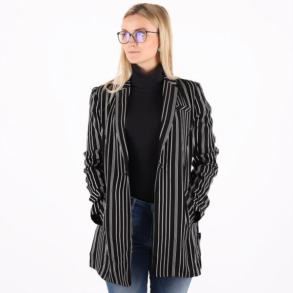 Naiste jakk E