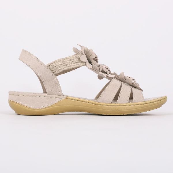 Naiste kingad E
