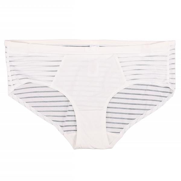 Naiste aluspüksid