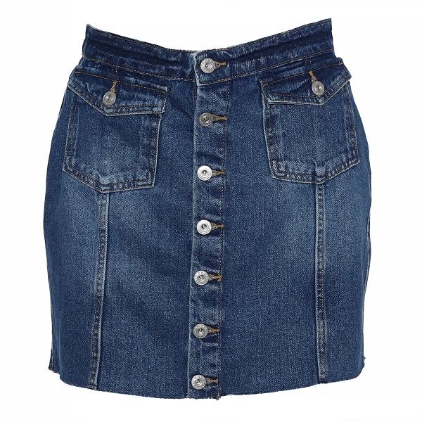 Naiste teksaseelik