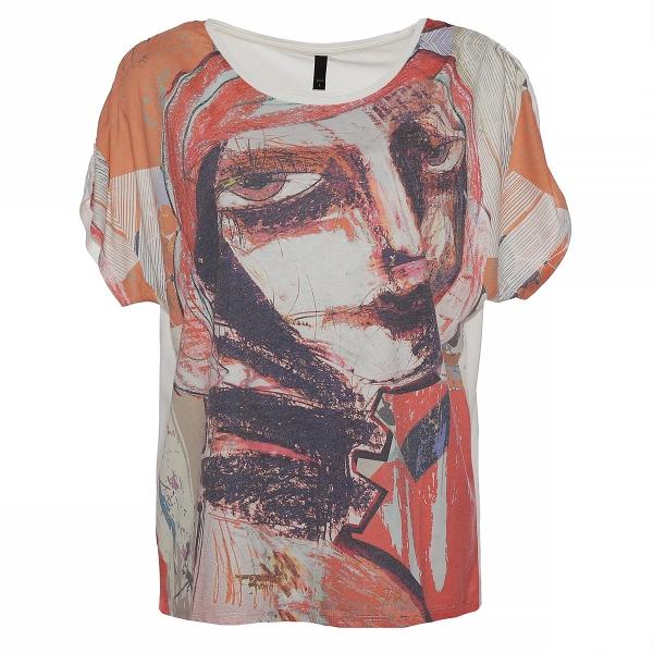 Naiste T-särk