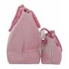 1.Rannakott roosa-triibuline 11101241 k.jpg