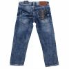 29.Poiste teksapüksid 11101907 t.jpg
