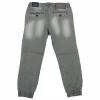 3.Poiste teksapüksid 11101537110 tagant.jpg