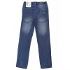 41.Poiste teksapüksid 11101950 t.jpg