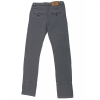 1.Poiste püksid 11101527146 tagant.jpg