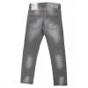 42.Poiste teksapüksid  11101951 t.jpg