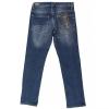 47.Poiste teksapüksid 11101818 t.jpg