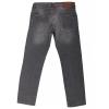 7.Poiste teksapüksid 11101926 t.jpg