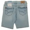 20.Poiste lühikesed püksid 11101445146 tagant.jpg