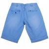7.Poiste lühikesed püksid 11101524146 tagant.jpg