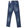 39.Poiste teksapüksid 11101948 t.jpg
