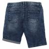 14.Poiste lühikesed püksid 11101440170 tagant.jpg