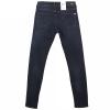 4.Meeste teksapüksid 11102594 t.jpg