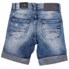 6.Poiste lühikesed teksapüksid 1110152398 tagant.jpg