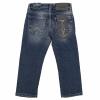 32.Poiste teksapüksid 11101915 t.jpg