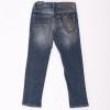 104.Marc OPolo poiste teksapüksid 11102902 t.jpg