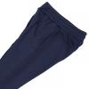 4.Fixoni poiste dressipüksid sinised k 11102730.jpg