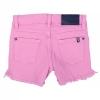 24.Tüdrukute lühikesed püksid 11101866 t.jpg