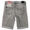 1.Tüdrukute  lühikesed püksid 11101425146 tagant.jpg