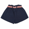 2.Tüdrukute lühikesed püksid 11101426140 tagant.jpg