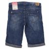 4.Tüdrukute lühikesed püksid 11101428176 tagant.jpg