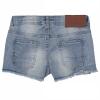5.Tüdrukute lühikesed püksid 11101429140 tagant.jpg