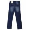 52.Tüdrukute teksapüksid 11101959 t.jpg