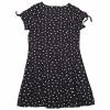 27.Tüdrukute kleit 11103083 t.jpg