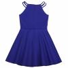 29.Tüdrukute kleit 11103068 t.jpg