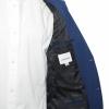 10.Meeste ülikonnapintsak 11103502 s.jpg
