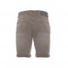 23.Meeste lühikesed püksid 11100088M tagant.jpg
