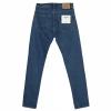23.Meeste teksapüksid 111011942832 tagant.jpg