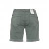 24.Meeste lühikesed püksid11100113M tagant.jpg