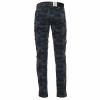 25.Meeste teksapüksid 111003693234 tagant.jpg