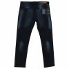 31.Meeste teksapüksid 111003834034 tagant.jpg