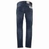 5.Meeste teksapüksid  11102411 t.jpg