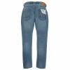 5.Meeste teksapüksid 111011873334 tagant.jpg