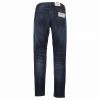 8.Meeste teksapüksid 11102414 t.jpg