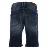 1.Meeste lühikesed püksid 11101273L tagant.jpg
