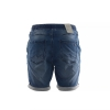 1.Meeste lühikesed püksid11100864L tagant.jpg