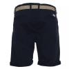 10.Meeste lühikesed püksid 11100931L tagant.jpg